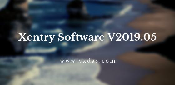 Page 2 – VXDAS Official Blog